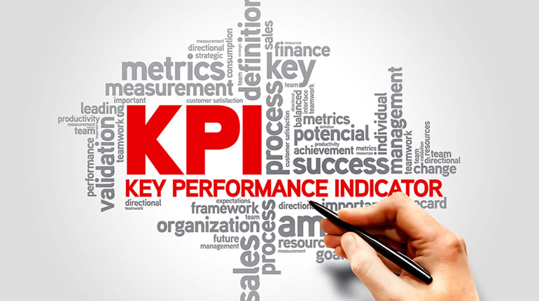 Top KPI's that Boost Sales
