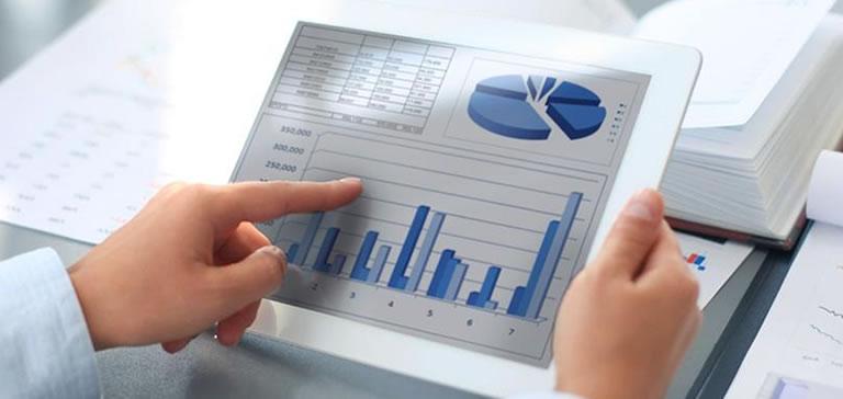 Corporate Asset Management