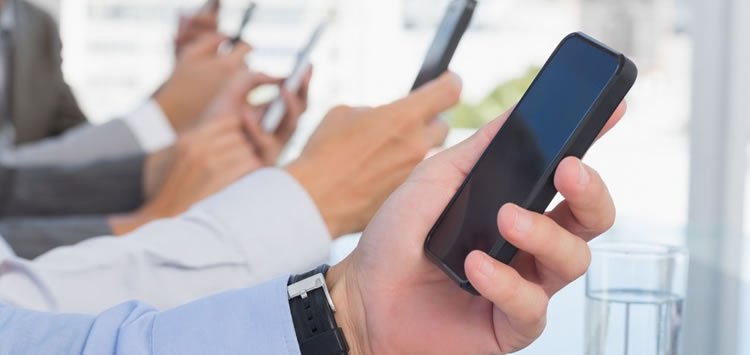 A personalised Field Force Management app can empower your business.