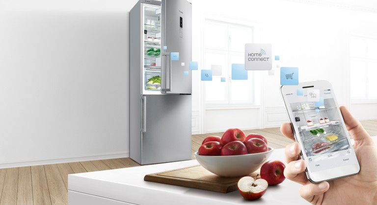 Home appliances service company provided automation solution for better scheduling & profits.